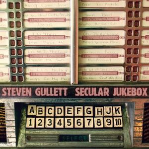 Secular Jukebox