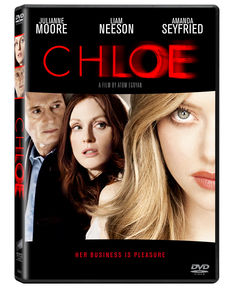 Chloe [Widescreen]