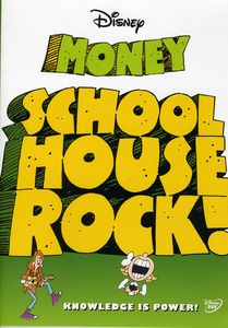 Schoolhouse Rock: Money