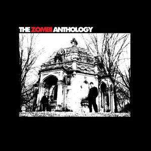Zombi Anthology
