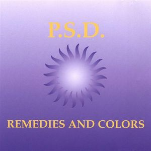 Remedies & Colors