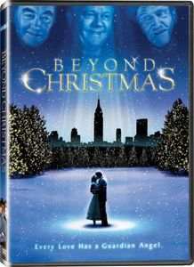 Beyond Christmas (Aka Beyond Tomorrow)