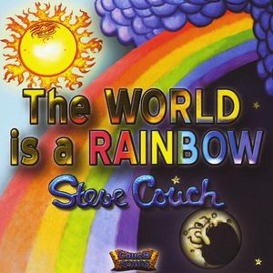 World Is a Rainbow