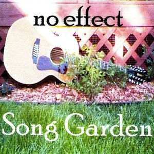 Song Garden-Bell/ Accordino