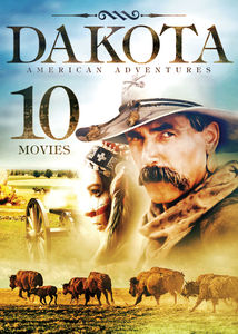 Dakota American Adventures: 10 Movies