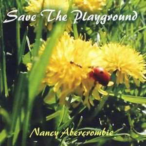 Save the Playground
