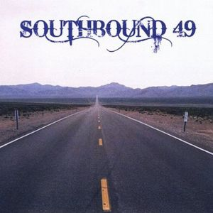 Southbound 49