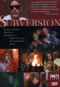 Subversion [Fullscreen] [Subtitles]