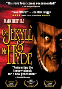 Dr Jekyll & Mr Hyde (2004)