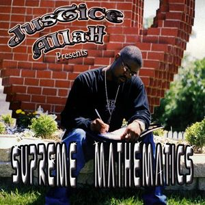 Supreme Mathematics