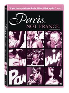 Paris Not France [Import]