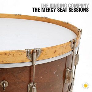 Mercy Seat Sessions