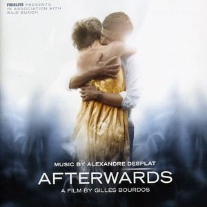 Afterwards/ Et Apres [Import]