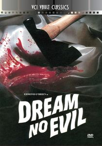 Dream No Evil (1972)