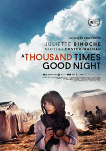 Thousand Times Goodnight [Import]
