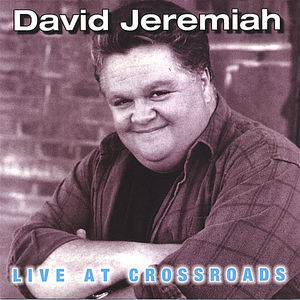 Live at Crossroads