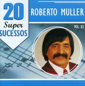 20 Supersucessos 2 [Import]
