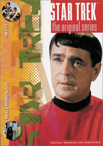 Star Trek, Vol. 6