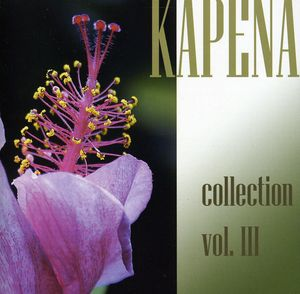 Kapena Collection 3
