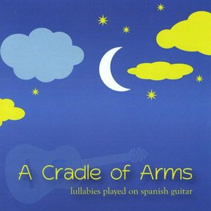 Cradle of Arms
