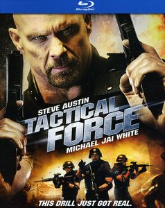 Tactical Force [WS]