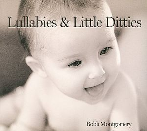 Lullabies & Little Ditties