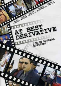 At Best Derivative