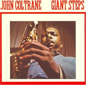 Giant Steps (deluxe Edition)