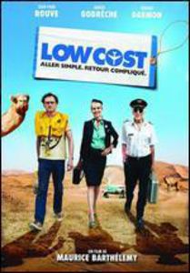 Low Cost [Import]
