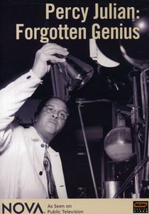 Nova: Percy Julian - Forgotten Genius