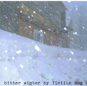 Bitter Winter