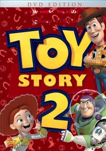 Toy Story 2 [WS] [Special Edition]
