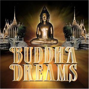 Buddha Dreams /  Various [Import]