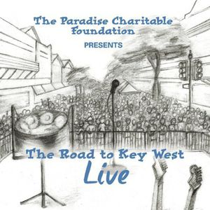 The Road to Key West Live