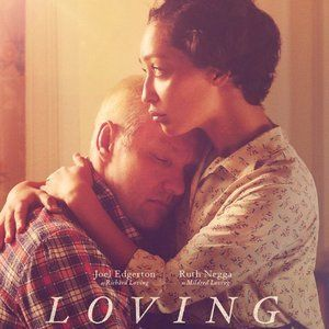 Loving (Original Soundtrack)