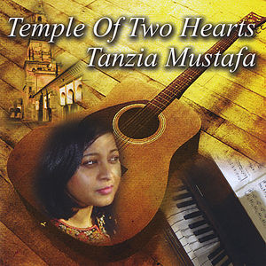 Temple of Two Hearts