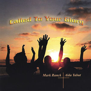 Called to Your Glory