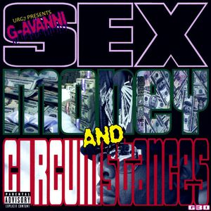 Sex*Money & Circumstances