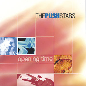 Opening Time