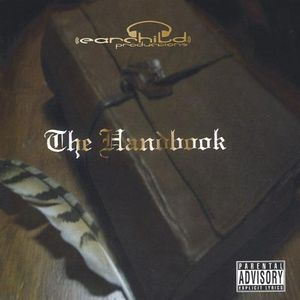 Handbook-Chicagos Most Anticipated Album
