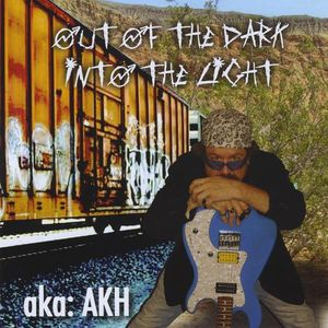 Out of the Dark-Into the Light