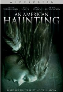 An American Haunting [WS] [Rated]