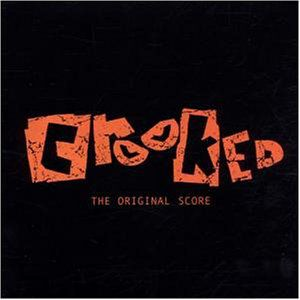 Score (Original Soundtrack)