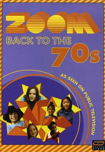 Zoom: Back To The 70's