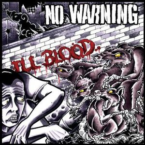 III Blood [Expanded Edition]