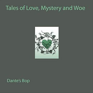 Tales of Love Mystery & Woe