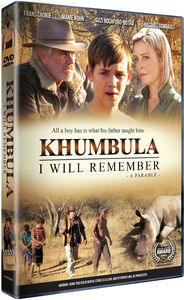 Khumbula I Will Remember