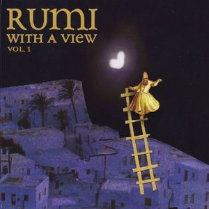 Rumi with a View 1