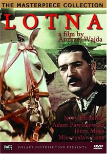 Lotna [Subtitled] [Full Screen]