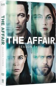 The Affair: Season Three
